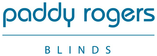 Paddy Rogers Blinds